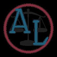 Adler Law Firm PLLC