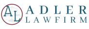 AL Adler Law Firm