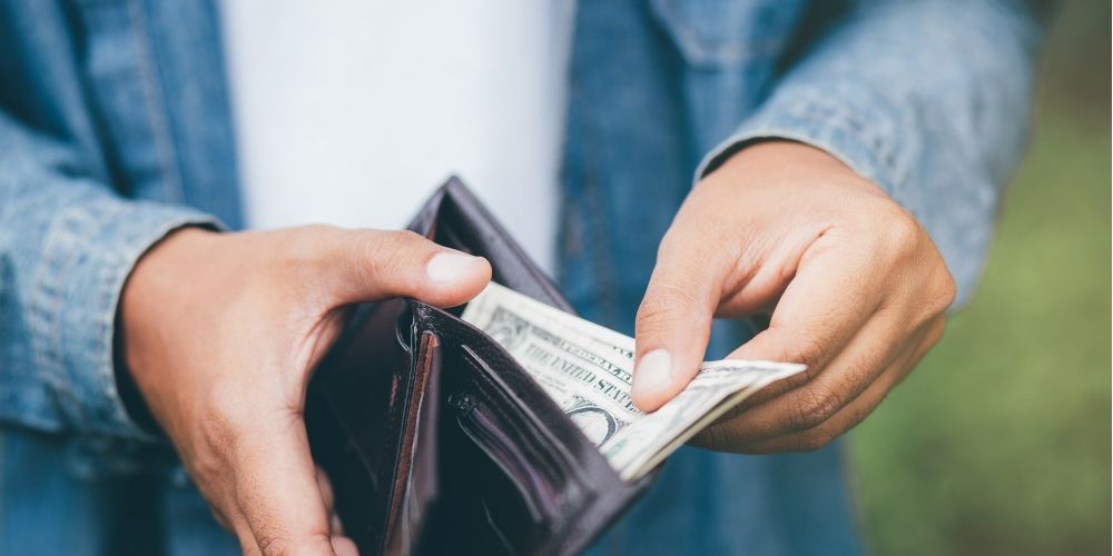 $500 bankruptcy attorney | Detroit Bankruptcy Attorney