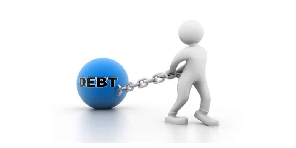 Millennial Debt   Adler Law Firm PLLC