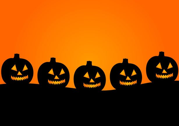 halloween-illustration | Adler Law Firm PLLC