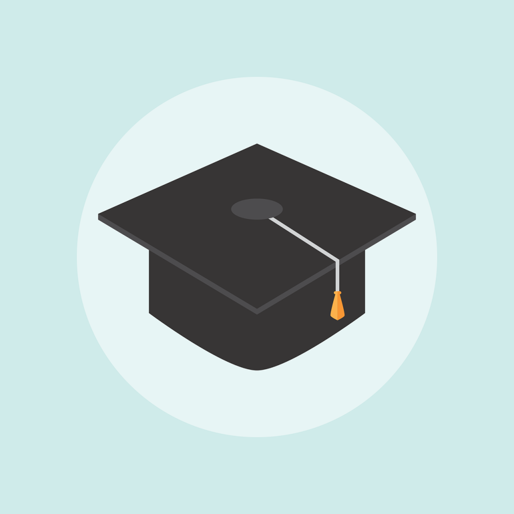Higher Education | Adler Law Firm PLLC