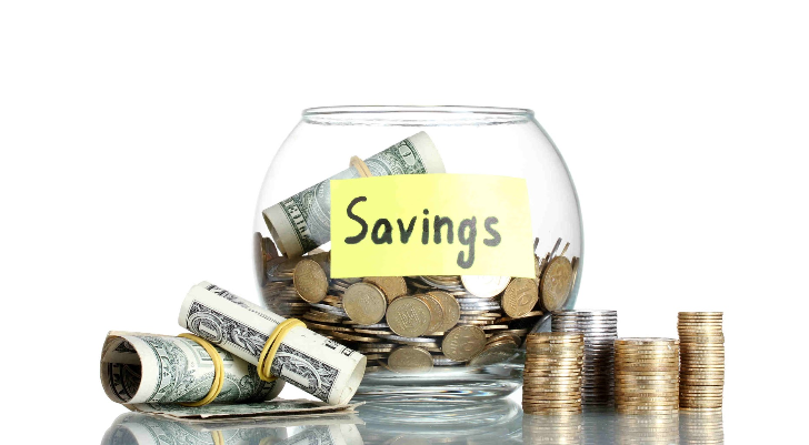 savings | Adler Law Firm PLLC